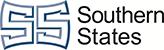 Southern States LLC company