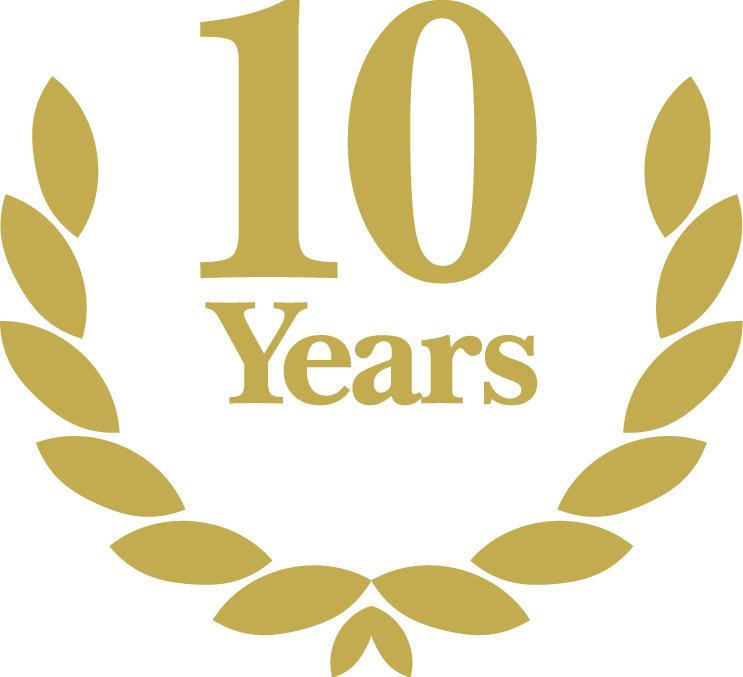 41 Year Anniversary Quotes: Coelme-egic: News